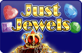 Демо автомат Just Jewels